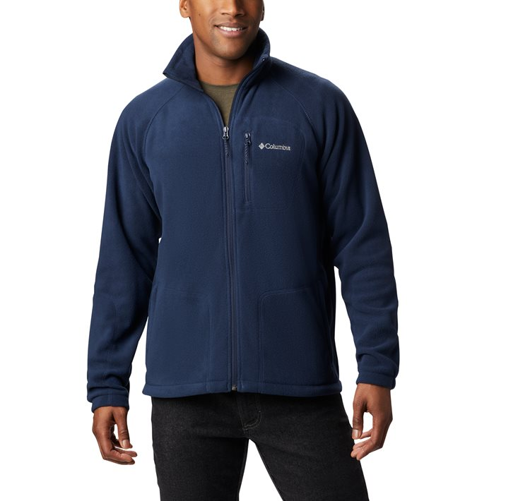 Ανδρική Ζακέτα Fast Trek™ II Full Zip Fleece