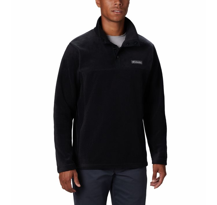Ανδρική Ζακέτα Steens Mountain™ Half Snap Fleece