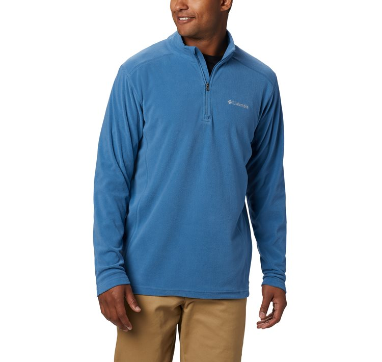 Ανδρική Ζακέτα Klamath Range™ II Half Zip Fleece