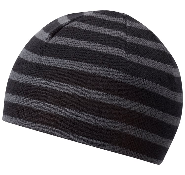 Παιδικό Σκουφί Toddler/Youth Urbanization Mix™ Beanie