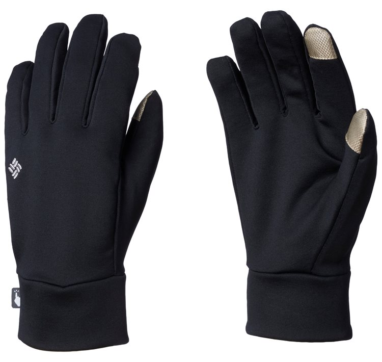 Unisex Γάντι Omni-Heat Touch™ Glove Liner