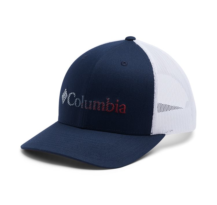 Unisex Καπέλο Columbia Mesh™ Snap Back Hat