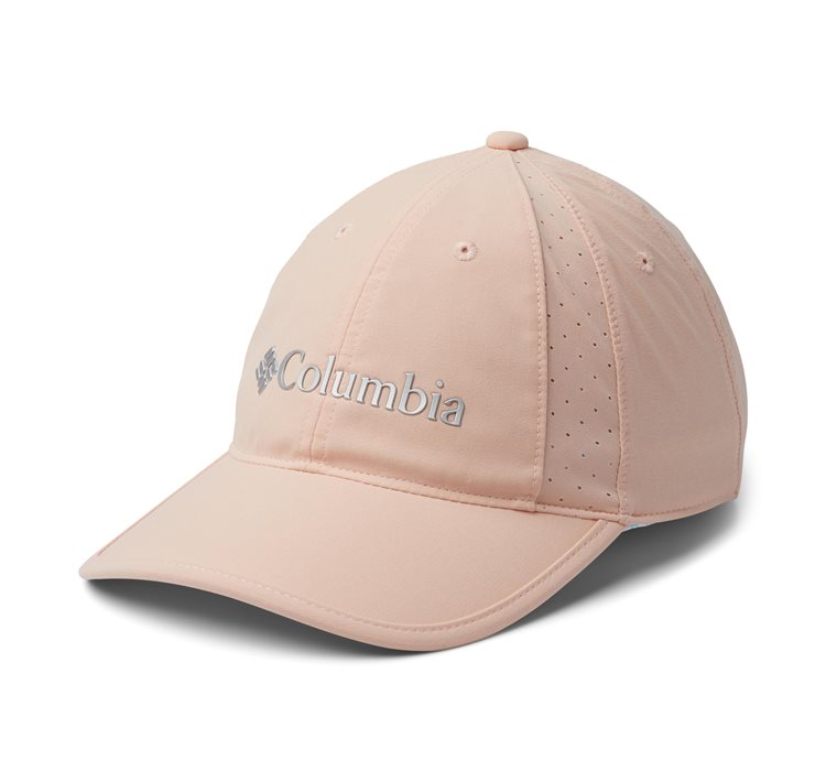 Unisex Καπέλο Peak to Point™ Cap