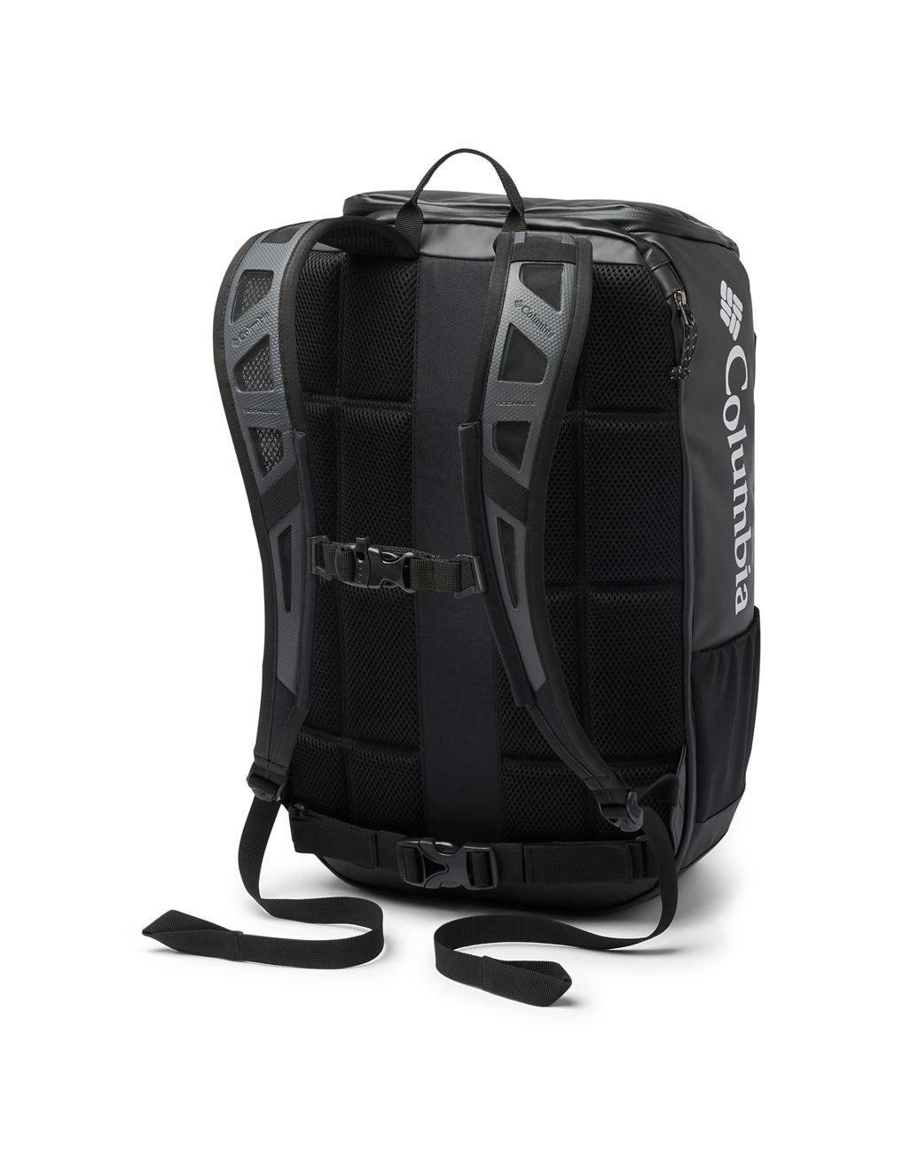 Σακίδιο Unisex Street Elite™ 25L Backpack