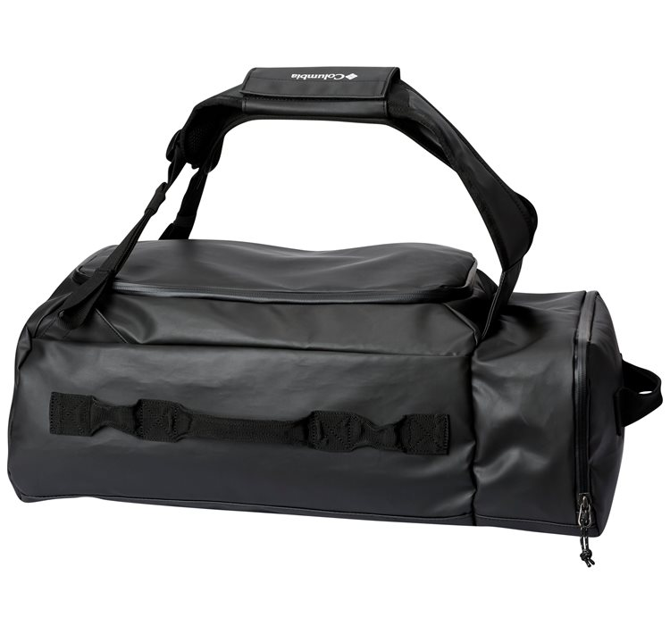ΤΣΑΝΤΑ Street Elite™ Convertible Duffel Pack