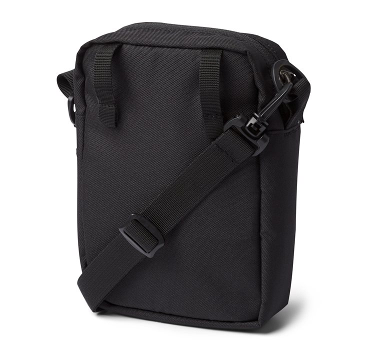 ΤΣΑΝΤΑ Urban Uplift™ Side Bag