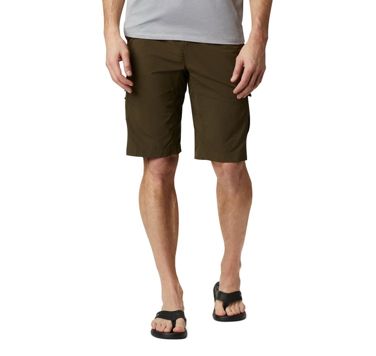Ανδρικό Σορτς Silver Ridge™ II Cargo Short