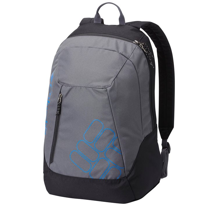 Unisex Σακίδιο Quickdraw 26L  Backpack